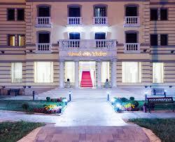 old tbilisi hotel tbilisi city georgia booking com