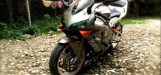 2005 cbr 600 for sale honda cbr 600 rr 2005 motorbike for sale central visayas philippines