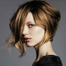 slightly longer in front hair cuts photo gallery of long front short back hairstyles viewing 10 of