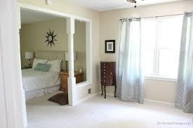 cheap bedroom makeover master bedroom makeover erin spain