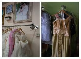 Thai Wedding Dress Looking At The Thai Wedding Industry Thailand 2014