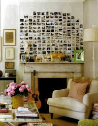 decorating new home on a budget decor new decorating walls on a budget decorating ideas