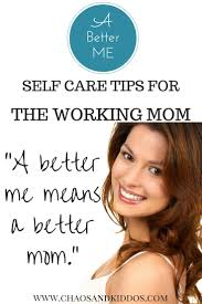Organization Tips For Work Best 25 Working Mom Tips Ideas On Pinterest Working Mom
