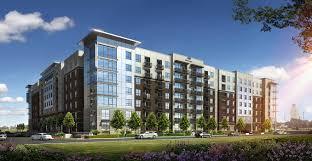 apartments in memorial houston tx see photos floor plans u0026 more
