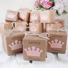 baby shower guest gifts best baby shower guest gifts products on wanelo