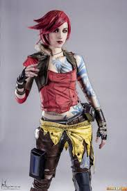 best 25 video game costumes ideas on pinterest video game
