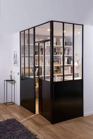 bureau d atelier the 25 best atelier ideas on studios studios and