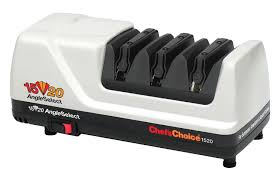best professional kitchen knives best professional manual and electric knife sharpening system