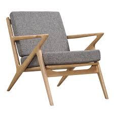 modern accent chairs lounge chairs u0026 arm chairs u2013 apt2b