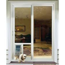 best 25 sliding glass dog door ideas on pinterest pet door dog