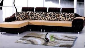 Stylish Wooden Sofa Sets Trendy Stylish And Creative Sofa Designs - Stylish sofa designs