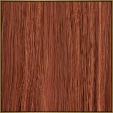 halo couture hair extensions 33 dark auburn