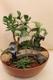 54 best fairy miniature gardens images on pinterest miniature