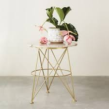 Where Can I Buy Home Decor by Wholesale Home Décor Fashion Accessories