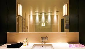 large bathroom vanity lights bathroom vanity lighting fixtures large size of bathroom vanity
