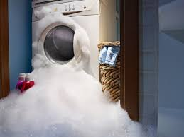 What To Do If Your Basement Floods by What To Do If Your Washing Machine Floods Water Damage Clean Up