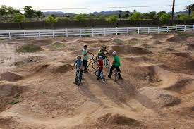backyard pump track mtbr com