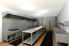 Restaurant Kitchen Designs by Mobile Kitchen Rental We Dare To Post Our Prices