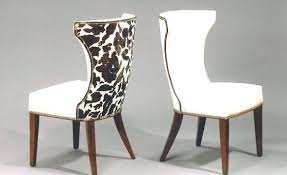 Cowhide Dining Room Chairs Cow Hide Dining Chairs Cowhide Dining Chairs Uk U2013 Visualnode Info