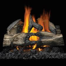 napoleon electric fireplaces barbecue grills gilbert az