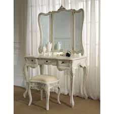 white vintage bedroom furniture sets with dresser runners images