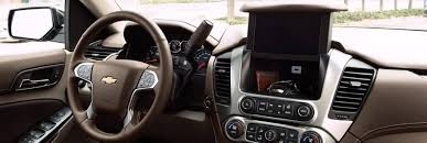 Chevrolet Suburban Interior Dimensions 2017 Chevy Suburban Vs 2017 Ford Expedition Compare Price U0026 Specs