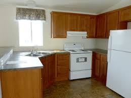 single wide mobile home kitchen remodel ideas single wide mobile home interiors singlewide homes modular
