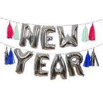 new year supplies new years party supplies decorations ideas shindigz shindigz
