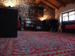 tappeti outlet tappeti kilim garo s ambientazioni outlet home