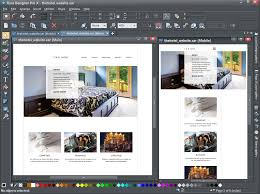 Home Designer Pro Vs Xara Designer Pro X Free Download And Software Reviews Cnet