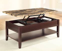3 Piece Living Room Table Sets Coffee Table Sets Black Coffee Table Cool Brown Rectangle Modern