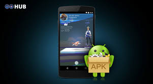 apk update go 0 91 2 apk data mine bug fixes and quest code removal