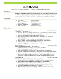 Resume Template Cashier Cashier Resume Sample No Experience Entry Level Resume Templates
