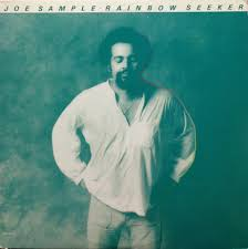 joe sample left a major legacy of soul jazz r u0026b and hip hop