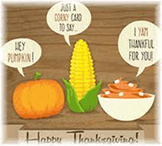 thanksgiving photo ecards for business free hd images