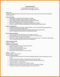 examples of nanny resumes babysitting on resume babysitting resume free babysitter template babysitting resume art resume examples