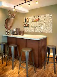 accessories bar room accessories rec room bar accessories u201a bar