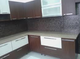 modern laminates kitchen modern laminates kitchen manufacturer