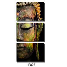 aliexpress com buy free shipping buddhal effect painting wall