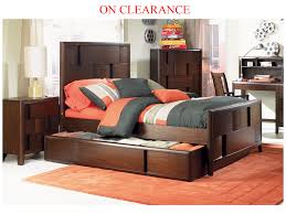 Full Double Bed Full Double Beds Youth Bedroom Furniture Youth U0026 Kids