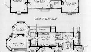 find floor plans floor plans by address luxamcc org