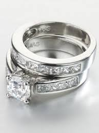 cheap wedding rings uk best value engagement and wedding rings the chief bridesmaid