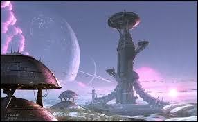 Seeking Aliens Should We Be Seeking Out Aliens On Earth Aliens