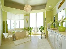 best interior house paint house paint ideas interior interior home paint colors interior house