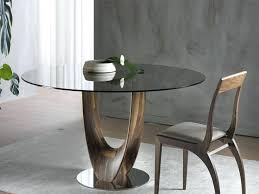 replace glass in coffee table with something else round glass for table kaivalyavichar org