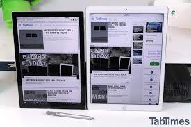 best black friday ipad mini 4 deals tabtimes monthly march 2016 apple ipad mini 4 international