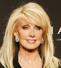 medium hairstyles for women over 50 the xerxes
