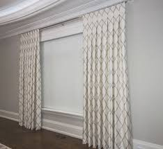 Dining Room Window Treatments Ideas Dining Room Window Coverings Custom Curtains Elegantdrapery Ca