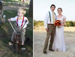 wedding groom attire ideas lovable groom wedding ideas 1000 ideas about groom attire on