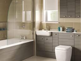Eco Bathroom Furniture Eco Bathrooms Eco Bathroom Showroom Eco Bathroom Stockists